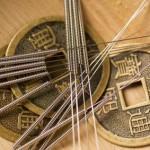 Akupunkturpreise in München