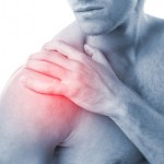 Schulterschmerzen muenchen