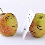Depression-therapie-muenchen