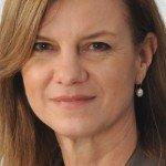 Ruth Komorek